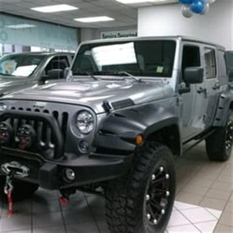 Bayside Jeep Dealer Bayside Chrysler Jeep Dodge Bayside Bayside Ny Yelp