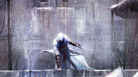best assassin assassins creed hd wallpapers wallpaper cave