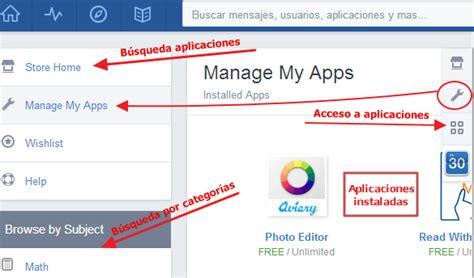 tutorial edmodo antonio garrido aplicaciones edmodo redes sociales para el aula