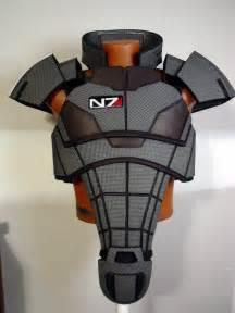 mass effect 3 n7 armor template related keywords suggestions for n7 armour