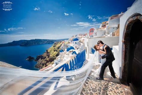 Destination Pre wedding » BENSON YIN   BY WEDDINGS