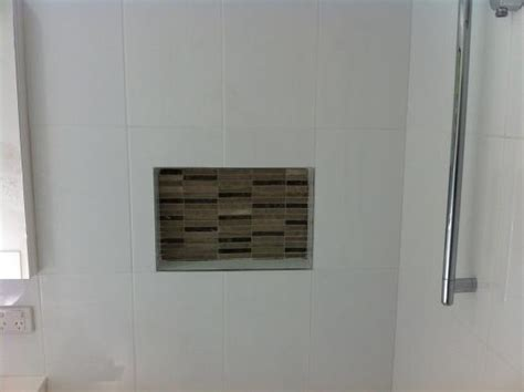 Bathroom Storage Australia Bathroom Storage Design Ideas Get Inspired By Photos Of Bathroom Storage From Australian