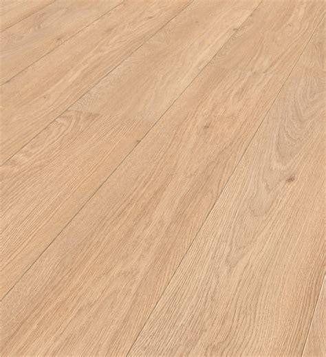 Laminate Flooring   Krono Original Laminate Flooring