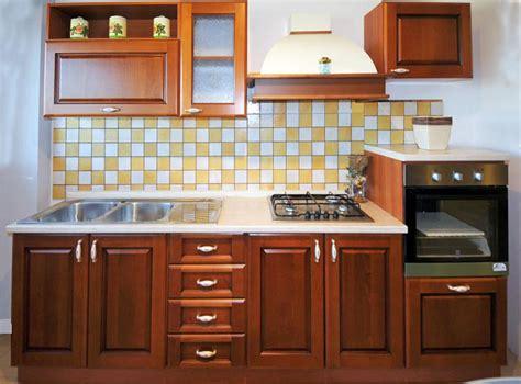 cucine componibili offerta cucine componibili in offerta idee per il design della casa