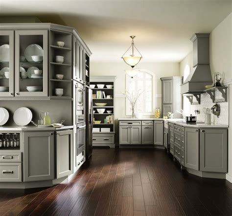gray kitchen cabinet doors 12 best images about grey kitchens on pinterest plate