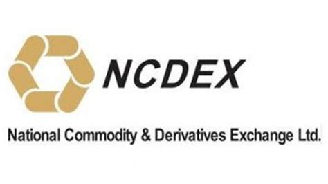 markets stocks derivatives commodities news quotes .html