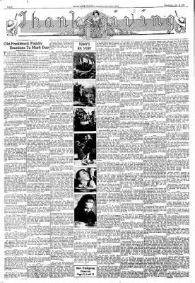 the messenger fort dodge iowa fort dodge messenger and chronicle from fort dodge iowa