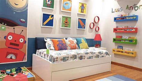 ideas economicas para decorar una recamara ideas para decorar la habitaci 243 n de juegos 15 maravillosas