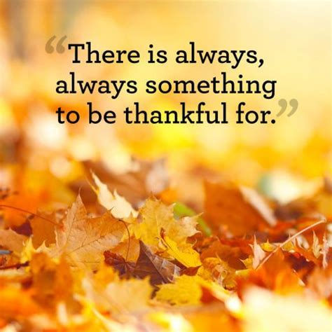 10 Beautiful Thanksgiving Quotes by 1000 Thanksgiving Quotes Family On Happy