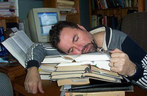 ways  stop working  hard stressbusting