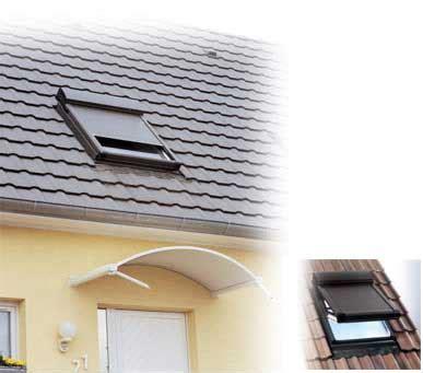 Velux Dachfenster Elektrisch 1477 velux dachfenster elektrisch velux integra kunststoff