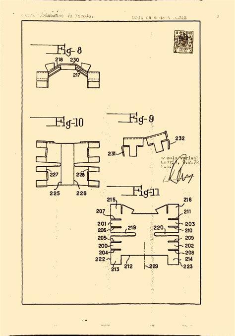 inductor motor electrico 1 872 patentes de marzo de 1973 pag 12 patentados