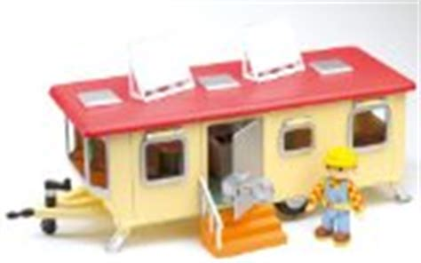 bob the builder cars and other vehicles reviews