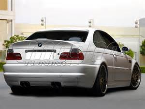 bmw e46 coupe torque kit