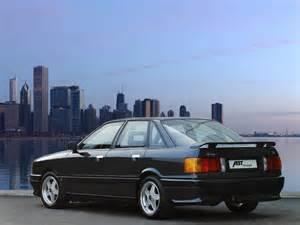 B3 Audi Abt Audi 80 B3 4711103