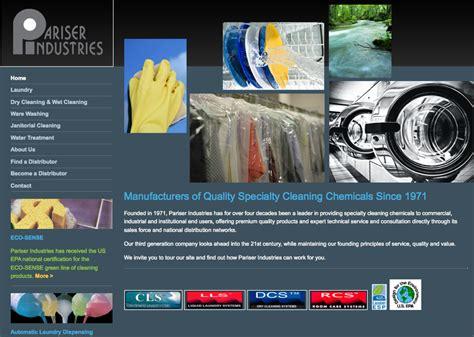 website design archives nj web design bza north jersey web design archives nj web design bza