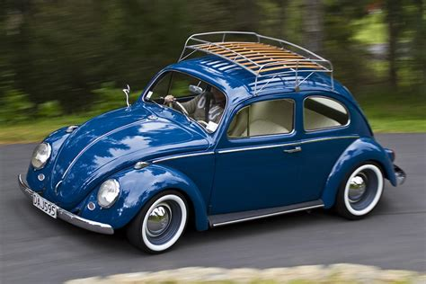 navy blue volkswagen beetle 100 navy blue volkswagen beetle beetle mania co uk