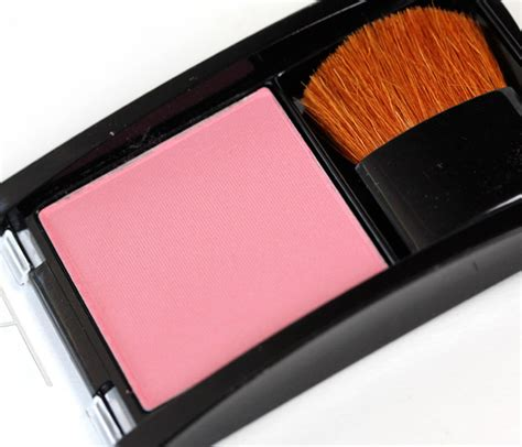 Blush On Maybelline Fit Me why maybelline s 4 99 fit me blush in light will you blushing makeup and