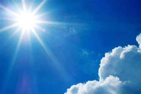bureau d 騁ude photovoltaique solaire rh 244 ne alpes bureau 233 tude thermique ard 232 che 07