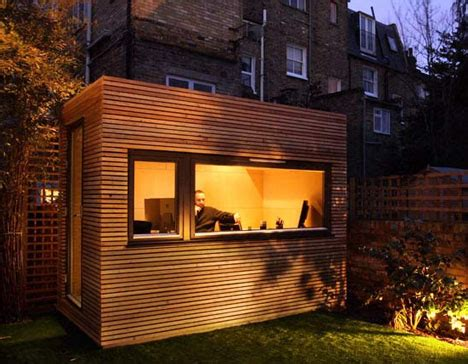 modular prefab flex plan home kits designs ideas