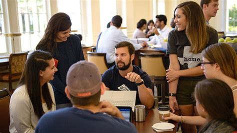 Darden Mba Learning Teams by Why Teams Fail According To Mbas