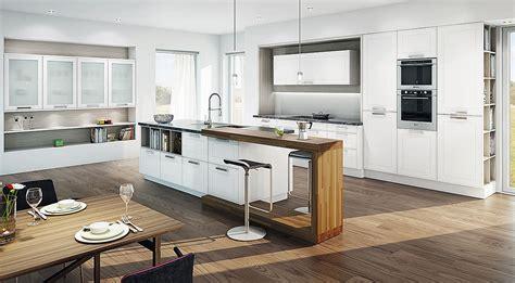 kühle schlafzimmer farben kika wohnzimmer raum und m 246 beldesign inspiration
