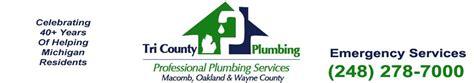 Ed Johnson Plumbing by