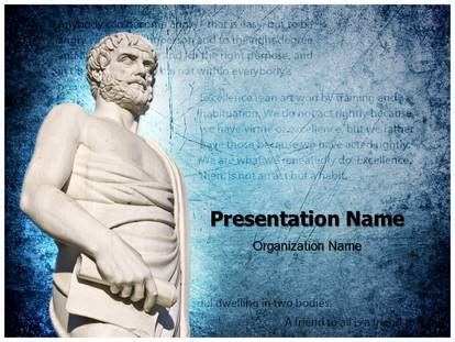 powerpoint templates free philosophy powerpoint templates free philosophy image collections