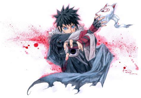 anime artwork showcase of amazing anime artwork from deviantart