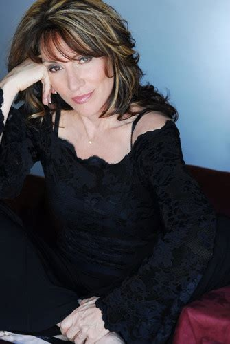gema hair styles sons of anarchy katey sagal images katey sagal hd wallpaper and background