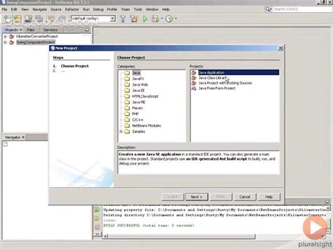 swing netbeans java swing development 28 images java swing and javafx