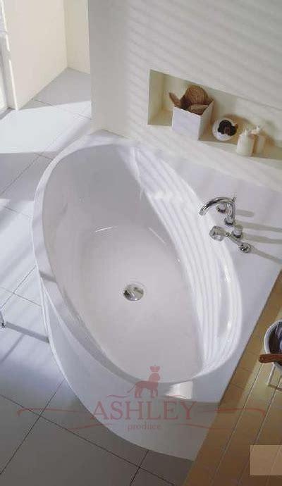 bathroom malaga duscholux сантехника мебель для ванной комнаты