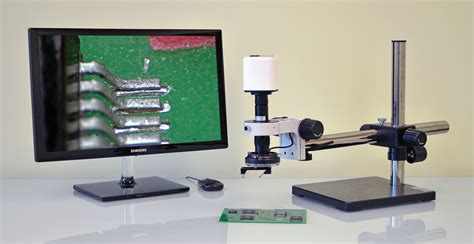 Hd Digital Microscope lx 100hd caltex digital microscopes