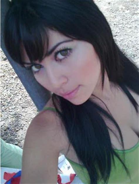 chicas guapas de mexico encuesta las mujeres mas lindas de mexico taringa