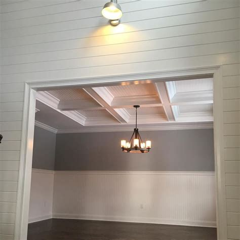 Ceiling Cornice 448 Best Ceilings Cornices Images On