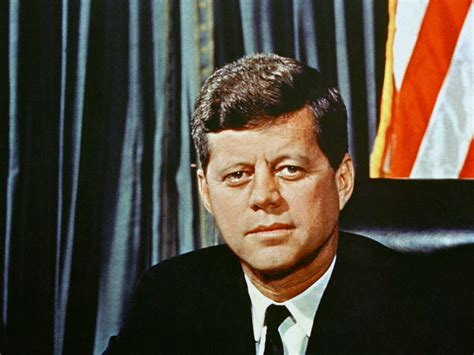 john kennedy story of a president smoking weed in the white house