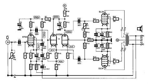 car equalizer wiring diagram car just another wiring site