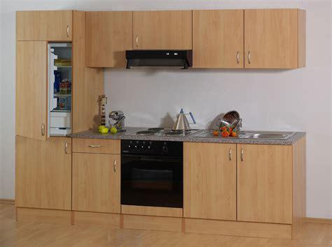 küchenblock klein k 252 chenblock ohne elektroger 228 te ohne arbeitsplatte