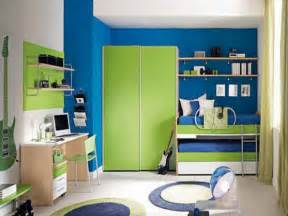 boy room colors bedroom the best color ideas for boys bedrooms baby
