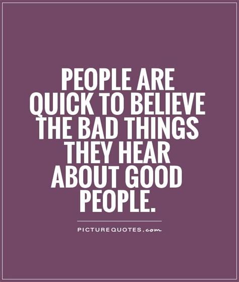 Afternoon Gossipy Goodness Snarky Gossip 8 by 25 Best Gossip Quotes On Inspiring Pictures