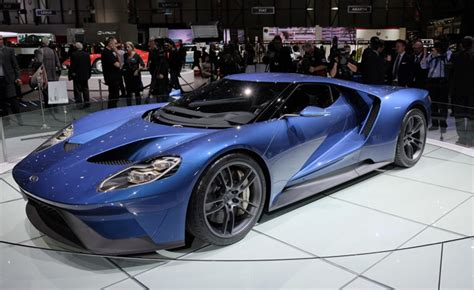 how much does a bentley genesis cost ford gt to cost as much as a lamborghini aventador