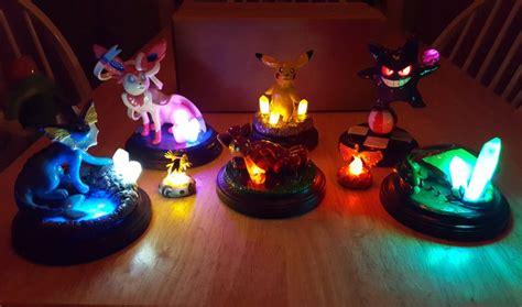 awesome lights awesome pokemon night lights internet vs walletinternet