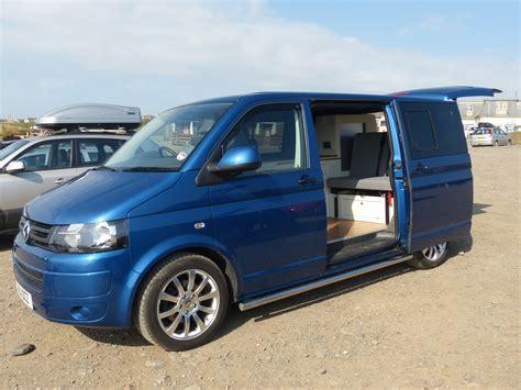 used vw vans for sale vw cer vans for sale used volkswagen cer vans south