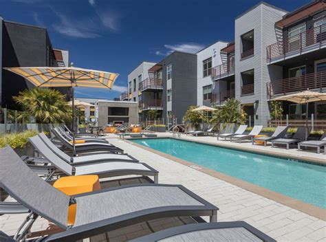 home morgan design group menlo park luxury apartment complex home design plan