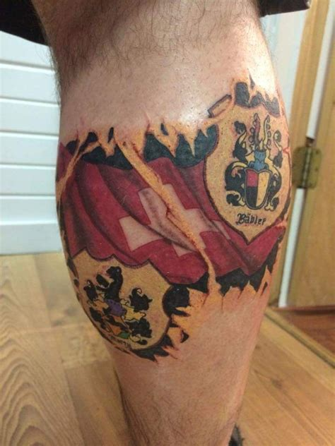tattoo new glarus wi 332 best images about tattoos on pinterest
