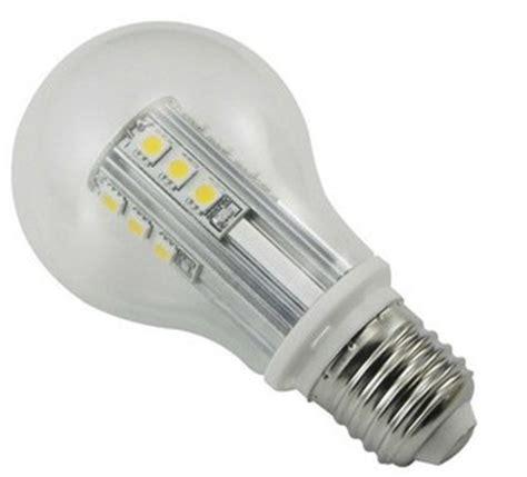 High Lumen Led Light Bulbs 3w 20w High Lumen Led Bulb Led Lighting