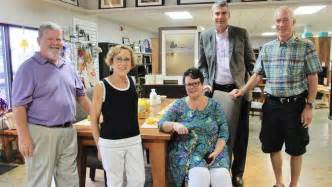 lakecity woodworkers investing in scotia lakecity woodworkers provides