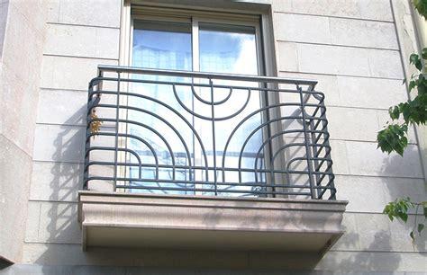 barandillas de balcones balcones y barandillas en valencia carpinter 237 a met 225 lica jtp