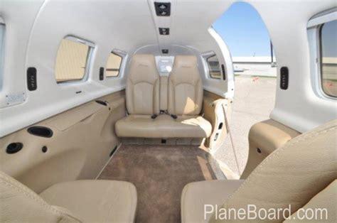 Piper Mirage Interior by 2012 Piper Malibu Mirage For Sale N519dm Planeboard