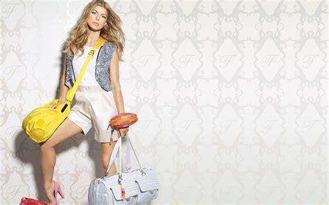 imagenes de ropa sin fondo ropa de publicidad dise 241 o de papel tapiz 44 1280x800